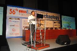 Title #cs/past-gallery/148/omics-group-conference-biotechnology-2012-hyderabad-india-179-1442916656
