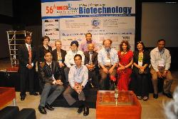 Title #cs/past-gallery/148/omics-group-conference-biotechnology-2012-hyderabad-india-18-1442916643