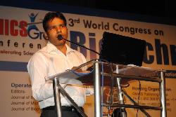 Title #cs/past-gallery/148/omics-group-conference-biotechnology-2012-hyderabad-india-180-1442916657