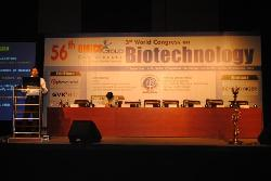 Title #cs/past-gallery/148/omics-group-conference-biotechnology-2012-hyderabad-india-182-1442916657