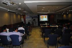 Title #cs/past-gallery/148/omics-group-conference-biotechnology-2012-hyderabad-india-183-1442916657