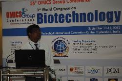 cs/past-gallery/148/omics-group-conference-biotechnology-2012-hyderabad-india-186-1442916657.jpg