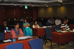 Title #cs/past-gallery/148/omics-group-conference-biotechnology-2012-hyderabad-india-187-1442916657