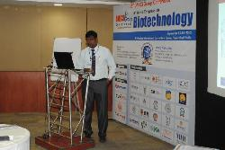 cs/past-gallery/148/omics-group-conference-biotechnology-2012-hyderabad-india-188-1442916658.jpg