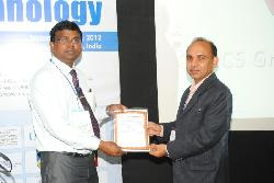 Title #cs/past-gallery/148/omics-group-conference-biotechnology-2012-hyderabad-india-189-1442916658