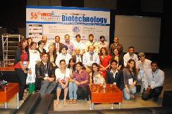 Title #cs/past-gallery/148/omics-group-conference-biotechnology-2012-hyderabad-india-19-1442916643