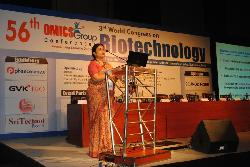 Title #cs/past-gallery/148/omics-group-conference-biotechnology-2012-hyderabad-india-190-1442916658