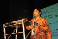 cs/past-gallery/148/omics-group-conference-biotechnology-2012-hyderabad-india-192-1442916658.jpg