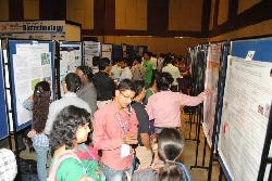 Title #cs/past-gallery/148/omics-group-conference-biotechnology-2012-hyderabad-india-194-1442916658