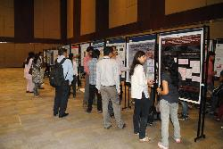 Title #cs/past-gallery/148/omics-group-conference-biotechnology-2012-hyderabad-india-195-1442916658