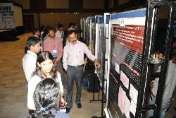 Title #cs/past-gallery/148/omics-group-conference-biotechnology-2012-hyderabad-india-196-1442916658