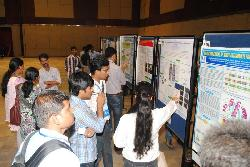 Title #cs/past-gallery/148/omics-group-conference-biotechnology-2012-hyderabad-india-197-1442916659
