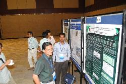 Title #cs/past-gallery/148/omics-group-conference-biotechnology-2012-hyderabad-india-198-1442916659