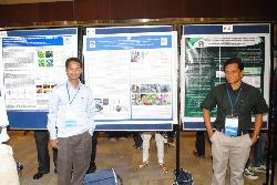 Title #cs/past-gallery/148/omics-group-conference-biotechnology-2012-hyderabad-india-199-1442916658