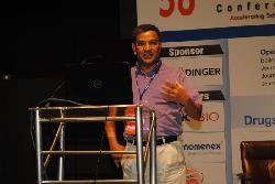 cs/past-gallery/148/omics-group-conference-biotechnology-2012-hyderabad-india-2-1442916642.jpg