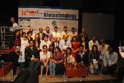 Title #cs/past-gallery/148/omics-group-conference-biotechnology-2012-hyderabad-india-20-1442916644