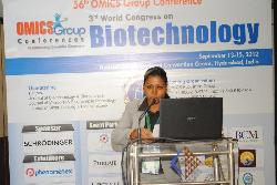Title #cs/past-gallery/148/omics-group-conference-biotechnology-2012-hyderabad-india-200-1442916658
