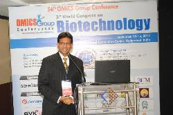 Title #cs/past-gallery/148/omics-group-conference-biotechnology-2012-hyderabad-india-201-1442916659