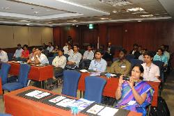 cs/past-gallery/148/omics-group-conference-biotechnology-2012-hyderabad-india-203-1442916659.jpg