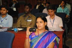 cs/past-gallery/148/omics-group-conference-biotechnology-2012-hyderabad-india-204-1442916659.jpg