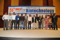 Title #cs/past-gallery/148/omics-group-conference-biotechnology-2012-hyderabad-india-205-1442916659