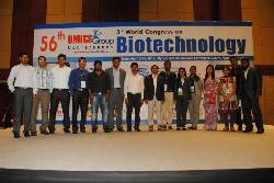 Title #cs/past-gallery/148/omics-group-conference-biotechnology-2012-hyderabad-india-206-1442916659