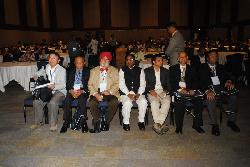 cs/past-gallery/148/omics-group-conference-biotechnology-2012-hyderabad-india-208-1442916659.jpg