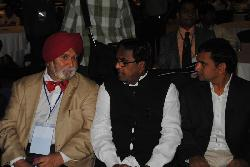 cs/past-gallery/148/omics-group-conference-biotechnology-2012-hyderabad-india-209-1442916659.jpg