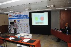 Title #cs/past-gallery/148/omics-group-conference-biotechnology-2012-hyderabad-india-21-1442916644