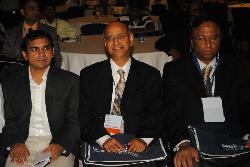 Title #cs/past-gallery/148/omics-group-conference-biotechnology-2012-hyderabad-india-210-1442916659