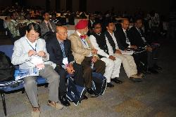 Title #cs/past-gallery/148/omics-group-conference-biotechnology-2012-hyderabad-india-211-1442916659