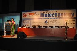 Title #cs/past-gallery/148/omics-group-conference-biotechnology-2012-hyderabad-india-212-1442916659