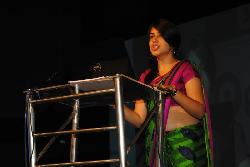 cs/past-gallery/148/omics-group-conference-biotechnology-2012-hyderabad-india-213-1442916659.jpg