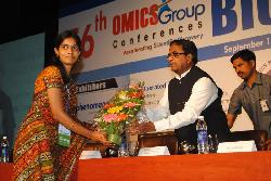 Title #cs/past-gallery/148/omics-group-conference-biotechnology-2012-hyderabad-india-214-1442916659
