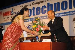 Title #cs/past-gallery/148/omics-group-conference-biotechnology-2012-hyderabad-india-216-1442916660