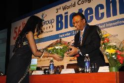 cs/past-gallery/148/omics-group-conference-biotechnology-2012-hyderabad-india-217-1442916660.jpg