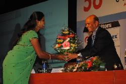 cs/past-gallery/148/omics-group-conference-biotechnology-2012-hyderabad-india-218-1442916660.jpg