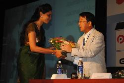 Title #cs/past-gallery/148/omics-group-conference-biotechnology-2012-hyderabad-india-219-1442916660