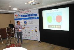 Title #cs/past-gallery/148/omics-group-conference-biotechnology-2012-hyderabad-india-22-1442916644