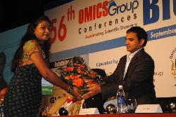Title #cs/past-gallery/148/omics-group-conference-biotechnology-2012-hyderabad-india-220-1442916660