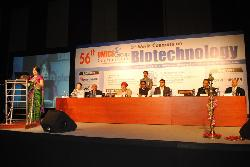 Title #cs/past-gallery/148/omics-group-conference-biotechnology-2012-hyderabad-india-221-1442916660