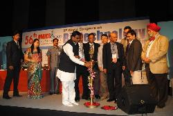 cs/past-gallery/148/omics-group-conference-biotechnology-2012-hyderabad-india-222-1442916660.jpg