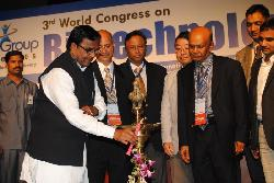 Title #cs/past-gallery/148/omics-group-conference-biotechnology-2012-hyderabad-india-223-1442916660