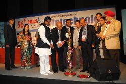 cs/past-gallery/148/omics-group-conference-biotechnology-2012-hyderabad-india-224-1442916660.jpg