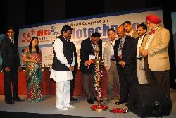Title #cs/past-gallery/148/omics-group-conference-biotechnology-2012-hyderabad-india-225-1442916660
