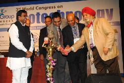 cs/past-gallery/148/omics-group-conference-biotechnology-2012-hyderabad-india-228-1442916661.jpg