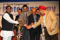 Title #cs/past-gallery/148/omics-group-conference-biotechnology-2012-hyderabad-india-229-1442916661