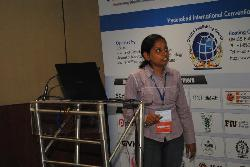 cs/past-gallery/148/omics-group-conference-biotechnology-2012-hyderabad-india-23-1442916644.jpg