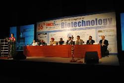 Title #cs/past-gallery/148/omics-group-conference-biotechnology-2012-hyderabad-india-230-1442916661