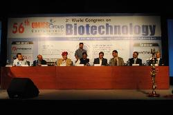 Title #cs/past-gallery/148/omics-group-conference-biotechnology-2012-hyderabad-india-231-1442916660